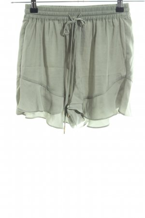 Ivyrevel Hot Pants khaki Casual-Look