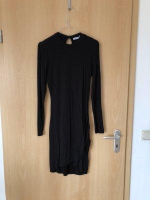 IvyRevel Kleid mit Kragen