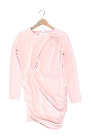 Ivyrevel Kleid pink Größe M