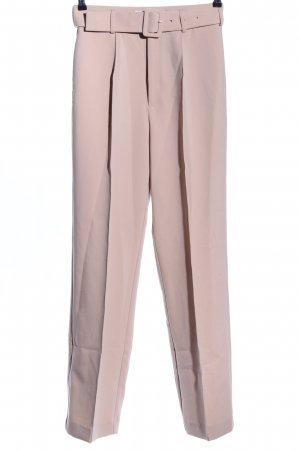 Ivyrevel Marlene Trousers nude business style
