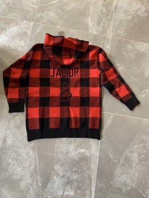 J'adior 8 Christian Dior pullover/hoodie 36