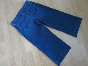 J brand Jeans 7/8 bleu