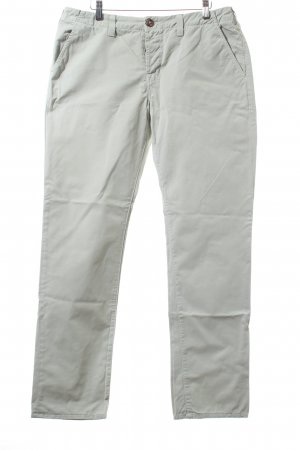 J brand Chinohose mint Casual-Look