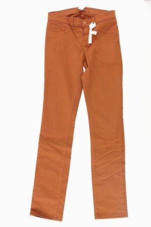 J brand Trousers cotton
