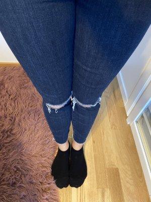 J brand jeans 29