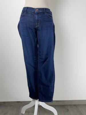 J brand Vaquero skinny azul oscuro