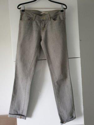 J brand Jeans slim fit multicolore Cotone