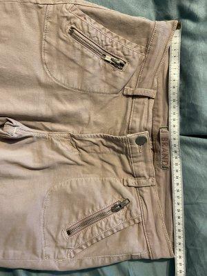 J brand jeans Gr.27