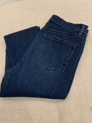 J Brand Jeans - Top Zustand! *Size 30*