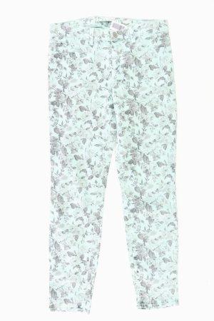 J Brand Jeans türkis Größe 27