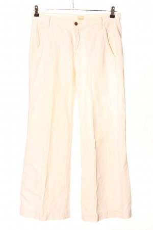 J brand Jeansschlaghose pink Casual-Look