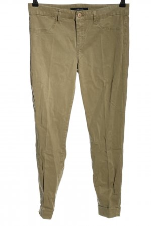 J brand Jeggings khaki Casual-Look