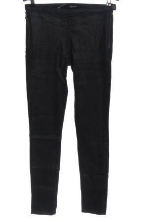 J brand Leggings negro look casual