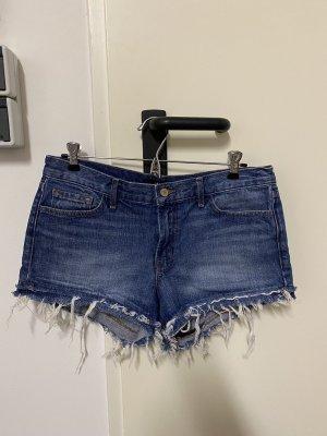 J Brand shorts 27/28