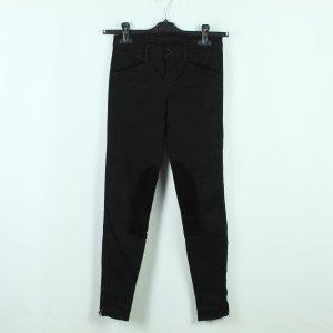 J BRAND Skinny Hose Gr. 25 schwarz Style: 9788K 120 (20/03/250)