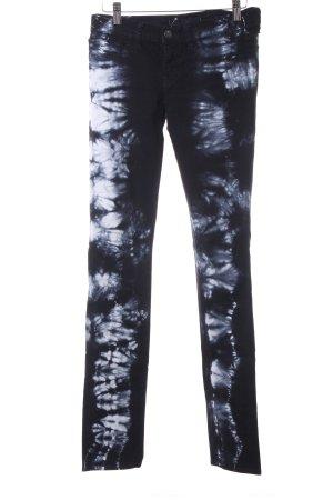 J brand Slim Jeans mehrfarbig Casual-Look