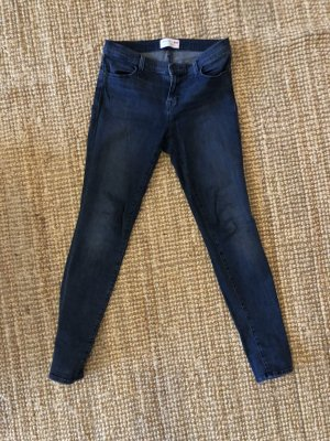 J Brand x Uniqlo Limited Collection Skinny Jeans
