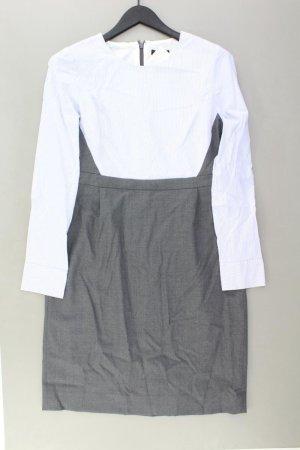 J.CREW Kleid mehrfarbig Größe 40