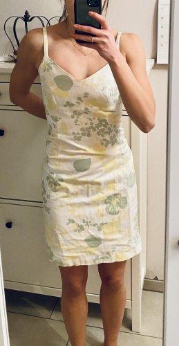 J. Crew Minikleid Sommerkleid
