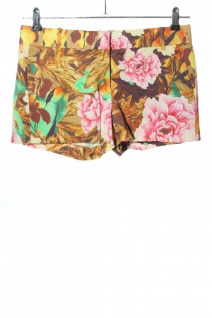 J.crew Shorts Allover-Druck Casual-Look