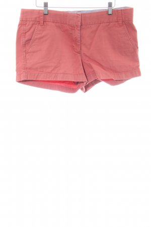 J.crew Shorts pink Casual-Look