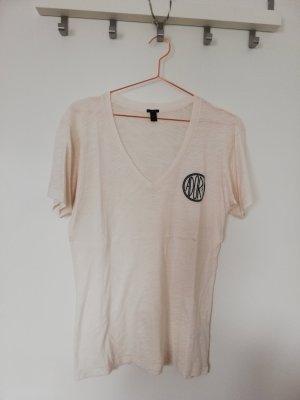 J. Crew T-shirt Adore