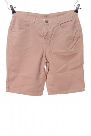 J. Jayz Hot Pants nude Casual-Look