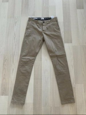 Jack and Jones Chino Hose