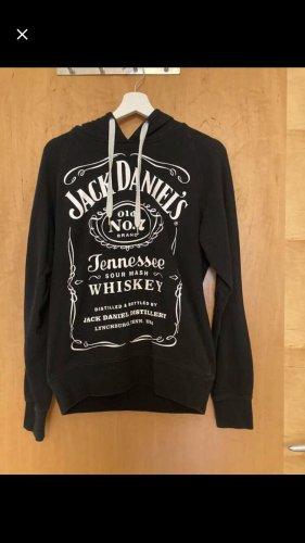 Jack Daniels Kapuzenpullover
