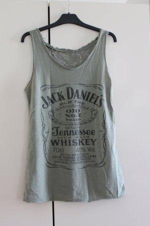 Jack Daniels Oberteil