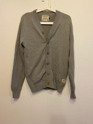 Jack & Jones Herren Cardigan