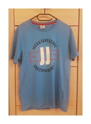 Jack&Jones Shirt, ungetragen, Größe L