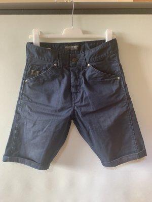 JACK&JONES Shorts