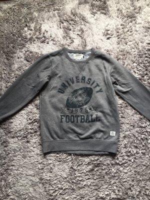 Jack & Jones Sweater (gebraucht)