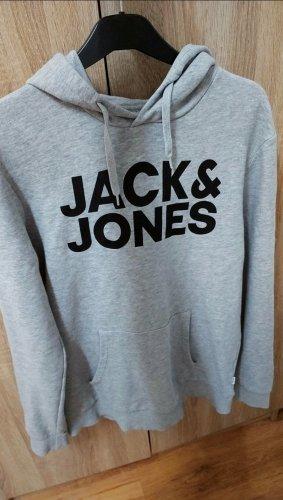 Jack&Jones Sweatshirt