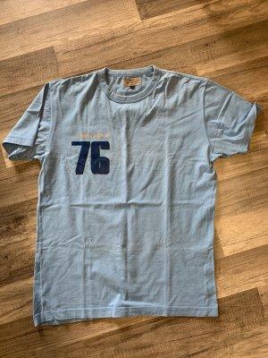 Jack & Jones T-Shirt Gr. M