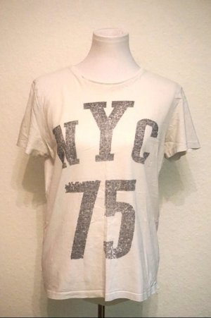 Jack&Jones T-Shirt in Gr. M