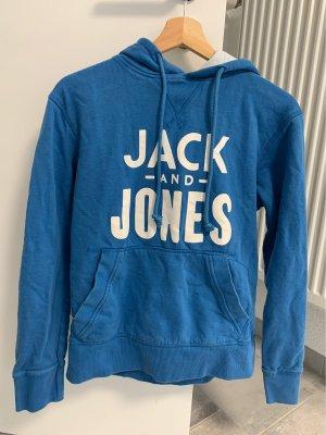 Jack und Jones Pullover