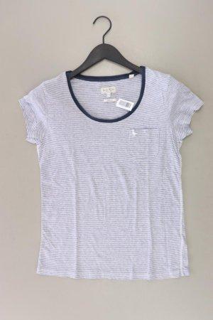 Jack Wills Shirt Größe S gestreift blau