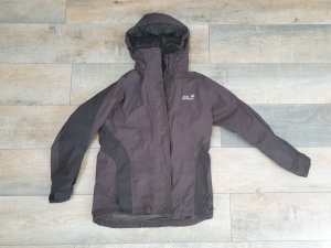 Jack Wolfskin 2 in 1 Outdoorjacke