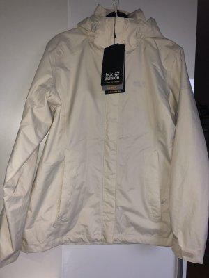 Jack Wolfskin 7 lakes sand jacket