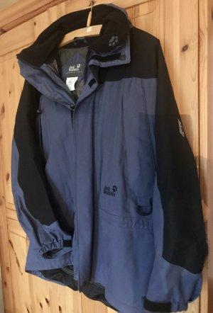 Jack Wolfskin Goretex Outdoor Jacke M 38/40
