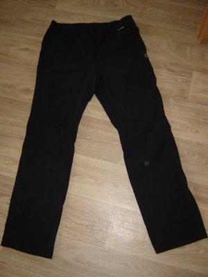 Jack Wolfskin Outdoor Hose mit UV-Shield neuwertig