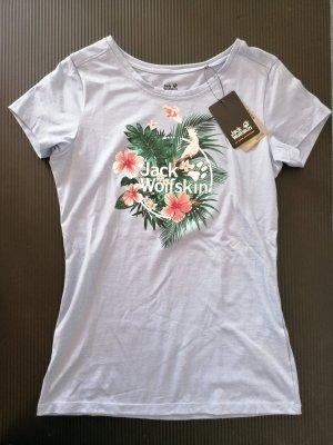 Jack Wolfskin T-shirt