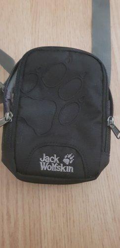 Jack Wolfskin Tasche