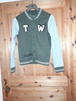 Tally Weijl College jack khaki