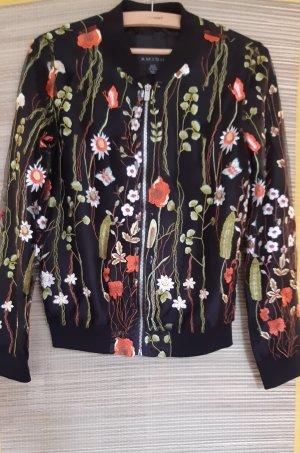 Amisu Short Jacket multicolored