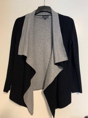 Primark Cardigan black-grey