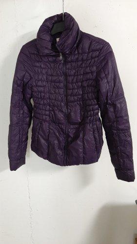 C&A Clockhouse Fleece Jackets lilac
