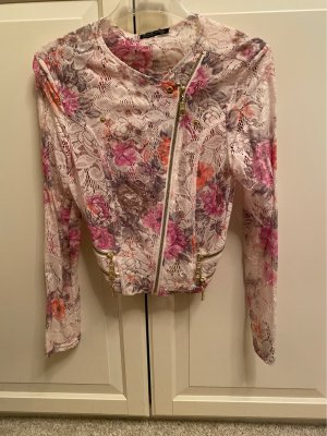 Blind Date Blouse Jacket multicolored